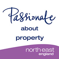 Passionate About Property